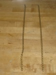 Small Chain For Hanging